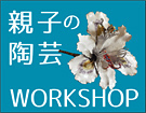 workshopo2016.jpg